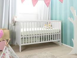Nursery Furniture by Stylish Nursery Furniture Free Shipping In Nz Mocka