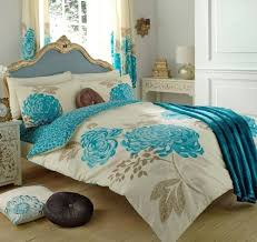 bed in a bag king size with curtains amazon co uk
