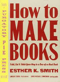 1000 artists u0027 books a showcase of fine hand bound structures 1