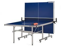 Pool And Ping Pong Table Brunswick Smash I O Ping Pong Table