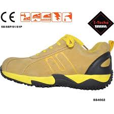 buy safety boots malaysia safety shoes in malaysia safety shoes in malaysia suppliers and