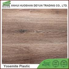 fiberglass backed vinyl flooring fiberglass backed vinyl flooring