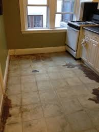 Tile Flooring For Kitchen by Kitchen Tile Effect Laminate Flooring For Kitchens Images Home