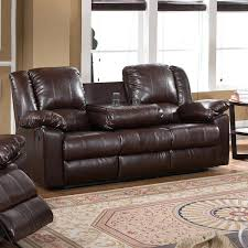 Sofas And Recliners Sofa Recliners With Cup Holders Fancy Sectional Sofas