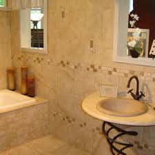 download bathroom floor design ideas gurdjieffouspensky com