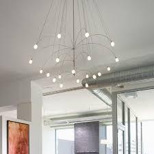 37 best dining room lighting ideas images on pinterest lighting