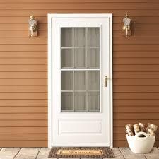 back door glass doors with glass panel images glass door interior doors u0026 patio