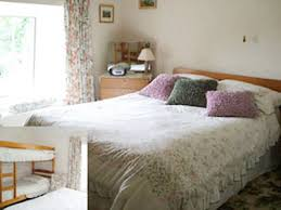 Bunk Bed And Breakfast Land U0027s End Penzance Holiday Cottages Bed And Breakfast