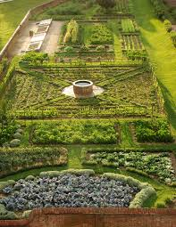 ten facts about the landscape at mount vernon george