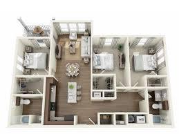 Sterlingshire Rentals Dallas TX Apartmentscom - One bedroom apartments dallas