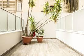 chambre a louer monaco ventes monaco 1 7 immobilier agence immobiliï re monaco
