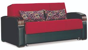 innovation convertible loveseat cheap sleeper loveseat sofa