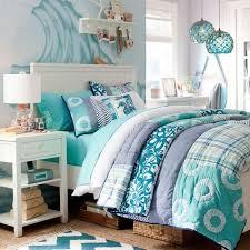 tie dye bedroom u2013 bedroom at real estate