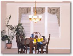 Curtains Inside Window Frame Blind Alley Decorative Top Treatments Portfolio