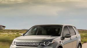 land rover darjeeling five things we love about the new land rover discovery sport
