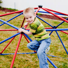 dome climber for kids playground equipment accessories outdoor