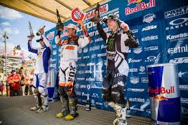 pro motocross standings 2012 ama motocross high point results chaparral motorsports