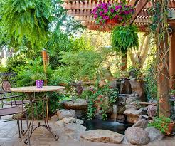 Tropical Backyard Designs Beautiful Tropical Backyard Ideas Design The Perfect Tropical