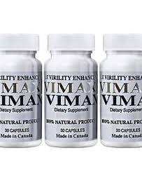 vimax in pakistan vimax pills in pakistan vimax price in