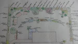 jardin feng shui construire sa maison feng shui u2013 maison moderne