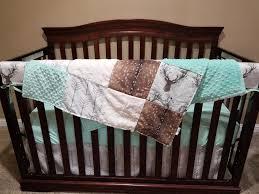 crib bedding u2013 dbc baby bedding co