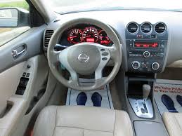 nissan altima for sale near me under 5000 2008 nissan altima for sale in dallas georgia 30132