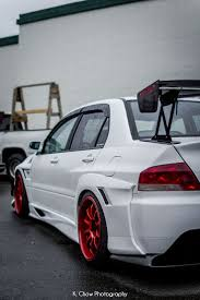 evo mitsubishi custom 22 best evolve images on pinterest cars mitsubishi lancer