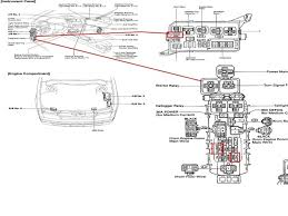 1998 toyota corolla engine diagram collection 1998 toyota corolla fuse box diagram pictures wiring