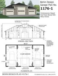 Victorian Garage Plans Apartment Over Garage Designs High Bay Garages And Rv Garage
