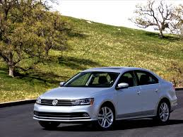 jetta volkswagen 2015 nieuwe volkswagen jetta 2015 volkswagen jetta reviews and rating