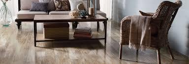 flooring education resources