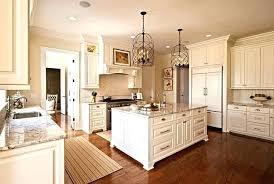 white dove kitchen cabinets white dove kitchen cabinets paint kitchen cabinets full size of