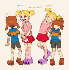 codename kids door image 1265358 zerochan anime image board