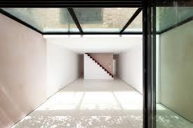 uxbridge st house beautiful interiors