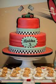 order birthday cake lovely mail order birthday cakes model best birthday quotes