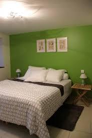 chambre couleur et chocolat chambre chocolat et blanc inspirations avec deco chambre beige photo