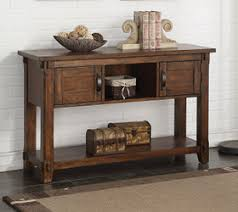 legends furniture end tables legends furniture rustic walnut product search