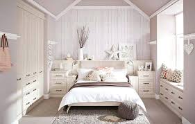 id d o chambre romantique ideas design idee deco chambre adulte romantique best contemporary pour jpg