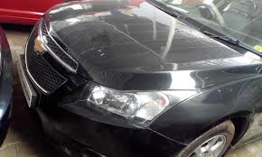chevy cruze warning lights 27 used chevrolet cruze cars in bangalore used cruze cars best
