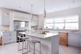 kitchen design website home