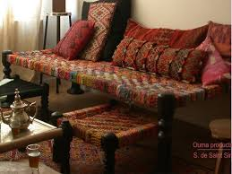best of indian style furniture in usa and best 10 bed designs