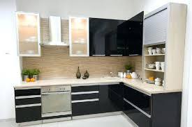 small l shaped kitchen ideas l kitchen design ideas l shaped kitchen design ideas small