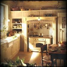 rustic kitchen furniture small rustic kitchen small rustic kitchen makeover home decor how to