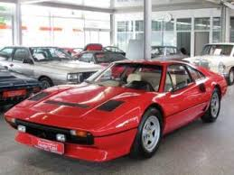 208 gtb for sale 208 cars for sale trader