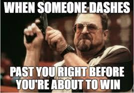 Online Meme - alicia online memes home facebook