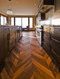 Kentwood Floors Reviews by Kentwood Hardwood Flooring U2013 Uncompromising Quality Comox Valley