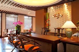 Spa Furniture Prices In Bangalore Chiang Mai Spas And Massages Chiang Mai Activities
