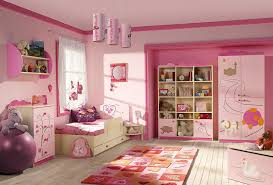 kids design briliant wall paint ideas for rooms boys pink bedroom