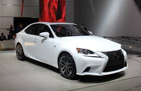 lexus sport 2014 revisiting the 2014 lexus is f sport a car for the fast