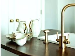 rohl kitchen faucet parts rohl kitchen faucets evropazamlade me